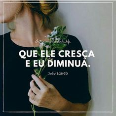 God Jesus, Jesus Christ, My Bible, God Is Good, Salvador, Catholic, Blessed, Lord, Tropical