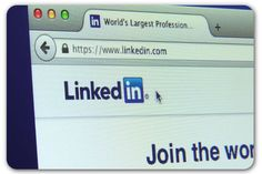 6 tested tips to get the most out of LinkedIn | Articles | Home
