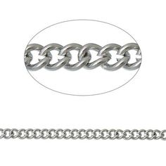 Promotional Events, Charm Jewelry, Jewelry Making, Clock, Pendants, Stainless Steel, Jewels, Chain, Metal