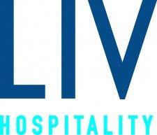 Liv to Give Benefits Local Non Profits
