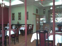 http://kioskpages.com/wangfu Wang Fu | Београд | Hrana & Piće | Restorani