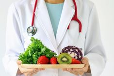 Creative And Inexpensive Diy Ideas: Cholesterol Meals Food cholesterol diet plan tips.Cholesterol Remedies People cholesterol diet plan tips. Healthy Sport, Healthy Life, Eat Healthy, Healthy Choices, Lose Fat, Lose Weight, Weight Loss, Blood Pressure Remedies, Cholesterol Diet