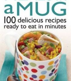 Nourishing meals 365 whole foods allergy free recipes for healing meals in a mug 100 delicious recipes ready to eat in minutes pdf forumfinder Choice Image