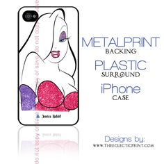 ♥ About the Metal Prints ♥  Images are in vibrant color and durable Metal Art is infused on aluminum. The print is scratch-resistant and easy to clean using commercial glass cleaner. All buttons are accessible, and its a stylish way to protect your phone. This is a one piece snap on case.