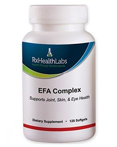 Fish Oil Omega 3 6 9 EFA with EPA DHA CLA GLA Flax & Borage- More Than Just Fish Oil- Premium EFA 60 Pills- Essential Fatty Acids Supplement for Weight Loss Heart Health & Joint Relief For Sale https://bestweightlosstea.co/fish-oil-omega-3-6-9-efa-with-epa-dha-cla-gla-flax-borage-more-than-just-fish-oil-premium-efa-60-pills-essential-fatty-acids-supplement-for-weight-loss-heart-health-joint-relief-for-sale/