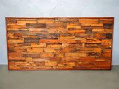 Muebles de alta decoración | Café largo de ideas - Decoración, reciclaje, DIY, blogging