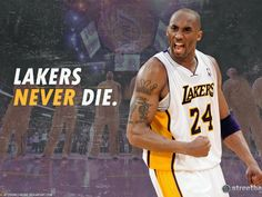Kobe Bean Bryant (birthed August 23, 1978) is an American specialist basketball gamer for the Los Angeles Lakers of the National Basketball Association (NBA). He went into the NBA straight from senior high school, and also has actually bet the Lakers his whole occupation, successfuling 5 NBA champions. Bryant is a 17-time All-Star, 15-time participant [ ]