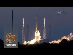 spacex launches on rocket experiment http www baindaily com spacex launches on rocket experiment bain daily pinterest spacex launch