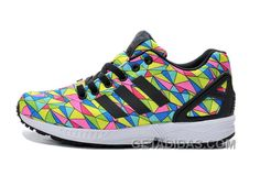 buy popular 4ff34 dfd83 Soldes Une Excellente Traction FemmeHomme Adidas Originals ZX Flux Colours  Triangle Prix Christmas Deals Res3edc, Price 71.00 - Adidas Shoes,Adidas  Nmd ...