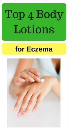 Best Ointment For Eczema. Itchy skin and eczema medication. On the list of various chronic skin disorders, eczema is among the most frequent. Organic Skin Care, Natural Skin Care, Best Cream For Eczema, Anti Itch Cream, Healthy Skin Tips, Itch Relief, Eczema Remedies