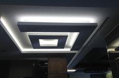 Plaster of paris design ideas for living room false ceiling designs