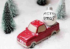 Shop Merry christmas,Christmas tree,Merry Xmas auto Holiday Postcard created by Littlefoxshop. Happy Christmas Day, Merry Christmas Images, Unique Christmas Gifts, Merry Xmas, Christmas Time, Happy Holidays, Holiday Gifts, Christmas Ideas, Unique Gifts