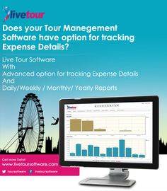 expense tracking software iphone