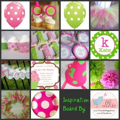 http://community.babycenter.com/post/a35371966/share_your_birthday_ideas_pictures?cpg=12
