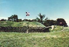 Seizure of Redoubts 9 and Yorktown 1781 Seizures, Battle, Daughter, Nice, Animals, Animaux, Animal, Animales, My Daughter