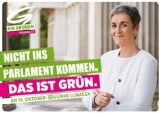 15 Memes zum Wahlausgang in Österreich, die nur Österreicher verstehen Neuer Job, Memes, Sticker, Funny Memes, Politics, Graphics, Simple, Jokes, Meme