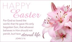 Free Happy Easter eCard - eMail Free Personalized Easter Cards Online