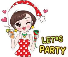 Boobib Pretty Girls 2 sticker #14075401 Gifs, Beautiful Rose Flowers, Chat App, Cellphone Wallpaper, Pretty Girls, Disney Characters, Fictional Characters, Polka Dots, Entertaining