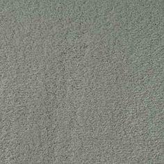 VALEUR, PREMIUM Plush Active Family™ Carpet - STAINMASTER®
