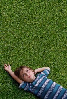 Concours BOYHOOD : 10 places à gagner pour un des films les plus attendus de l'été