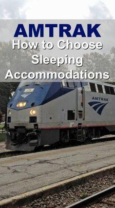 Amtrak arriving station-Pin