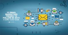 13 Email Marketing Trends to Follow in 2017: A Sumo-Sized Guide - The 2017 email marketing trends to grow your list, make more sales, and engage with your audience better.