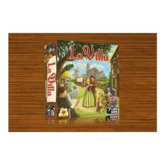 31 Best Juegos De Mesa Images Board Games Mesas Game Of