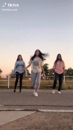 Girl Dance Video, Hip Hop Dance Videos, Dance Moms Videos, Dance Music Videos, Dance Choreography Videos, Best Friends Tumblr, Best Friend Gifs, Love My Best Friend, Crazy Things To Do With Friends
