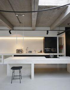 127 best kitchen lighting ideas images kitchen ideas kitchen rh pinterest com