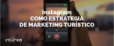 Estrategia_de_marketing_turstico-14.png