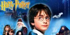 16 novembre 2001: Esce nelle sale il primo film 'Harry Potter e la pietra filosofale'