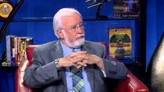 PITN: Nuclear Showdown with Iran - Interview with Bill Salus   (Part 1)
