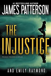 The Injustice Good Books, Books To Read, My Books, Vampire Books, James Patterson, Horror Books, Free Pdf Books, Free Reading, Reading Books