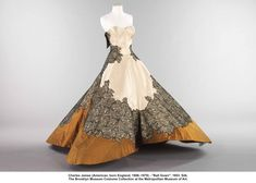 Charles-James-Ball-Gown