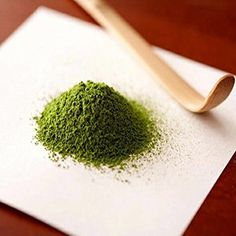 50g Japanese Matcha Green Tea Powder 100 Natural Organic slimming tea reduce weight loss food wholesale -- More info could be found at the image url.