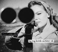 """Kritik"" #kritik #väl #villfarelser #humor #ironi #allvar #text #tryck #foto #bild #poesi #konst #kultur"