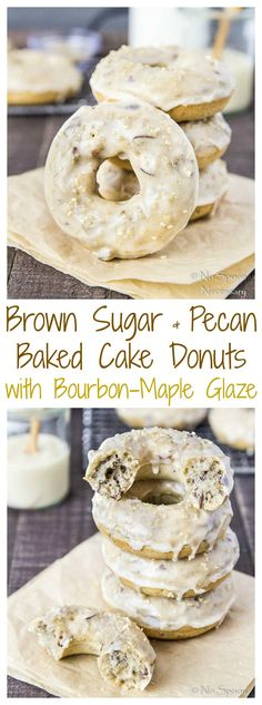 1000+ images about Donuts! on Pinterest | Mini Donuts, Food Truck and ...