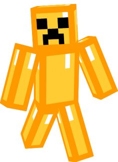 Butter Creeper Skin