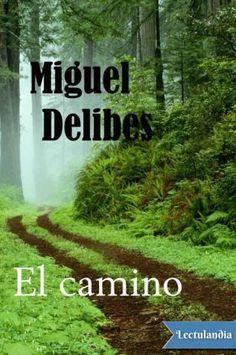 Daniel «El Mochuelo» intuye a sus once años que su camino está en la aldea, junto a sus amigos, sus gentes y sus pájaros. Pero su padre quiere que vaya a la ciudad a estudiar el Bachillerato. A lo largo de la noche que precede a su partida, Daniel,...