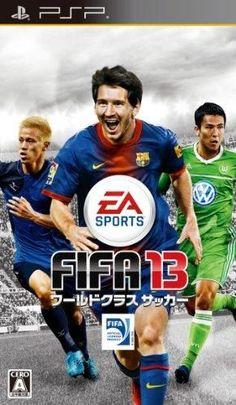27 Best Fifa Images Fifa 17 Fifa Games