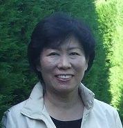 '민주화운동의 맏언니' 박문숙 전 민주화운동기념사업회 사료관장의 추모분향소입니다.