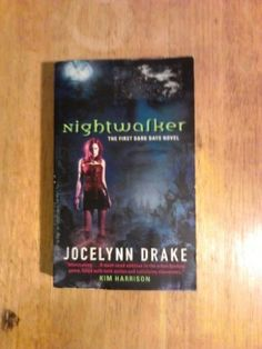 Nightwalker by Jocelynn Drake http://www.amazon.com/gp/aag/main/ref=olp_merch_name_4?ie=UTF8&asin=142011848X&isAmazonFulfilled=1&seller=A22NAM3XGIHBG8