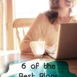 Six of the Best Blogs on Loving Motherhood