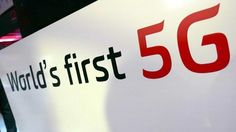 5G is coming soon but whats in it for businesses?  Read more Technology News Here --> http://digitaltechnologynews.com What are 5G networks for? Promising a download rate of 20Gbps and upload of 10Gbps consumers may get superfast downloads to their homes 4K and VR streaming and even wireless residential broadband but whats in it for businesses?   Firstly 5G is not for mobile phones but it will involve wireless. 5G will use the same radio frequencies as current 4G LTE networks but will also…