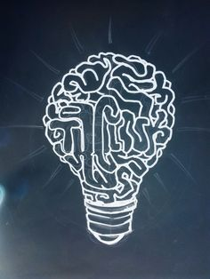 Think design incorporating the logo by Jeremy @ Think Phoenix. #thinkpro #thinkphoenix