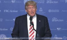 """President Trump Pushes Bill to Defund Planned Parenthood: """"P.P. Will Continue if They Stop This Plan"""" - https://christiantruther.com/external/president-trump-pushes-bill-defund-planned-parenthood-p-p-will-continue-stop-plan/"""