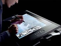From Wacom. Video tutorials on using the entire line of tablets.