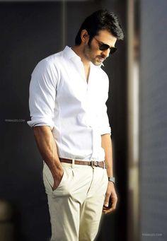 Posts by prabhas_raju_official Prabhas Pics, Hd Photos, Cute Actors, Handsome Actors, Bollywood Celebrities, Bollywood Actress, Prabhas Actor, Prabhas And Anushka, Allu Arjun Wallpapers