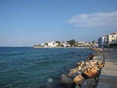 coastal road Coastal, Water, Outdoor, Gripe Water, Outdoors, Outdoor Games, The Great Outdoors
