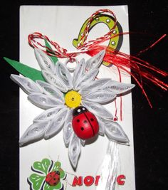 Sergal's quilling art Quilling Flowers, Paper Quilling, Floral Designs, Spring 2014, Moose Art, Projects To Try, Board, Planks, Quilling